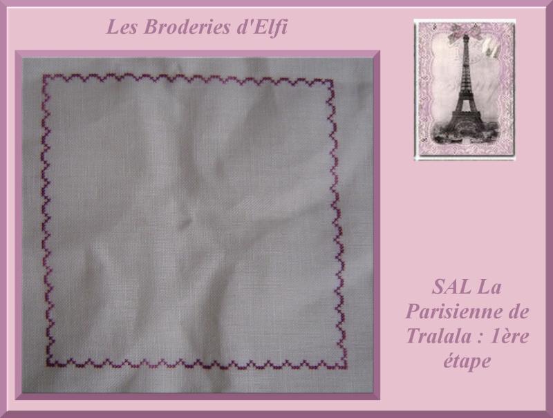 """SAL """"la Parisienne"""" de Tralala - Page 7 1ereet11"""