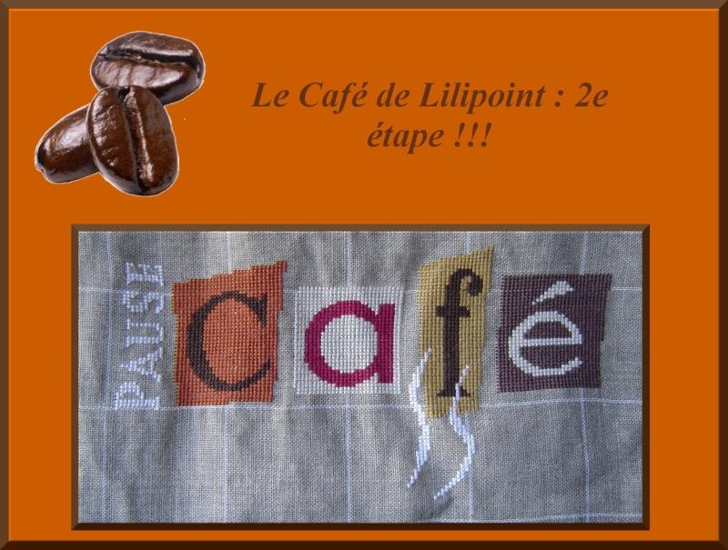 Le café de Lilipoint !!! Cafe2n10