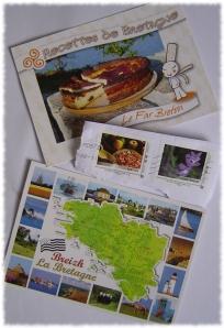Echange de carte postale (écrire lool)  - Page 3 Cartes11
