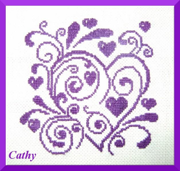 Sondage concours violet :!!!!! Cathyc10