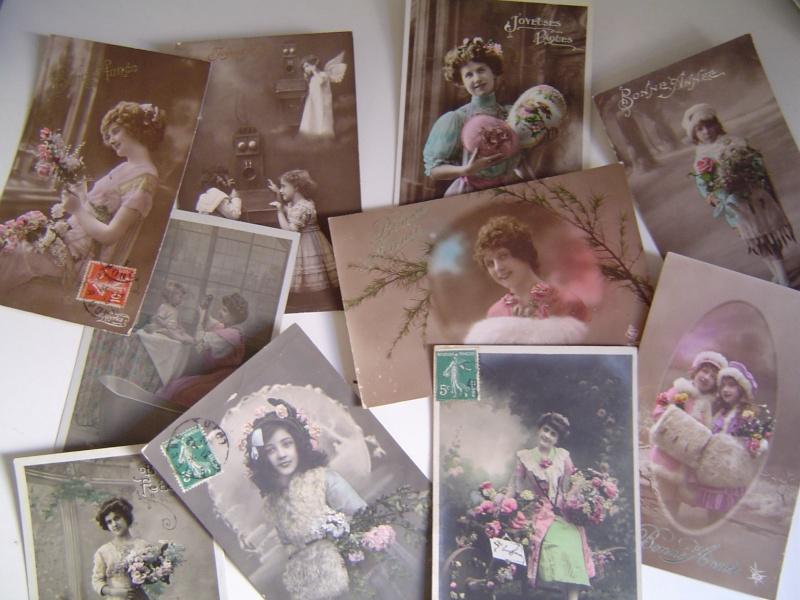 Cartes postales anciennes Dsc07212