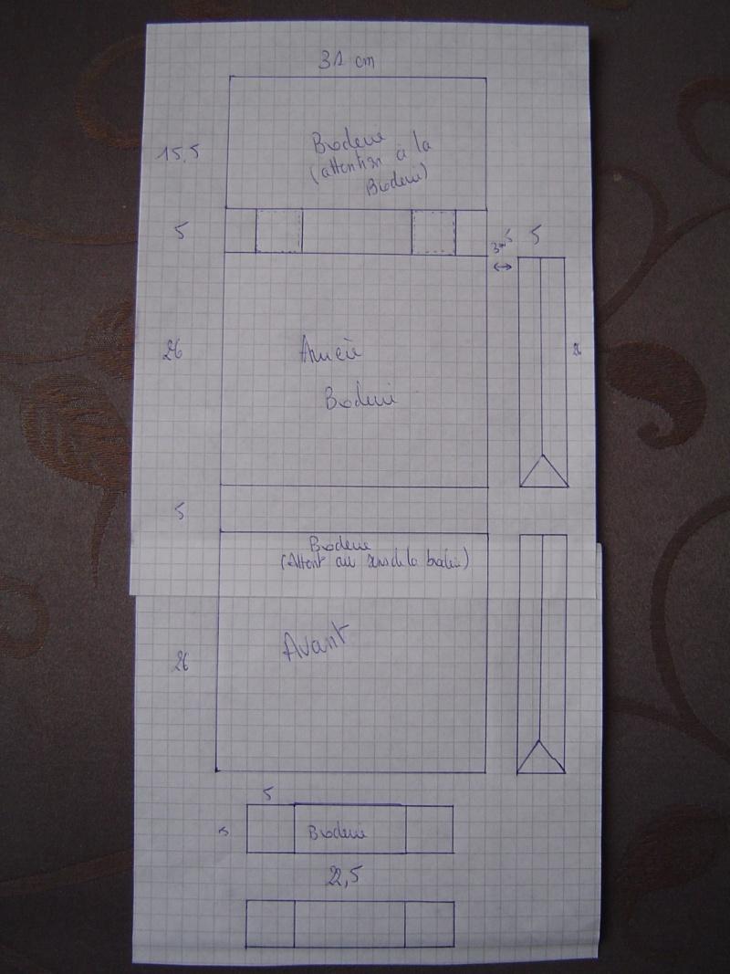 SAL du grand cartable : préparation et broderie Dsc08020