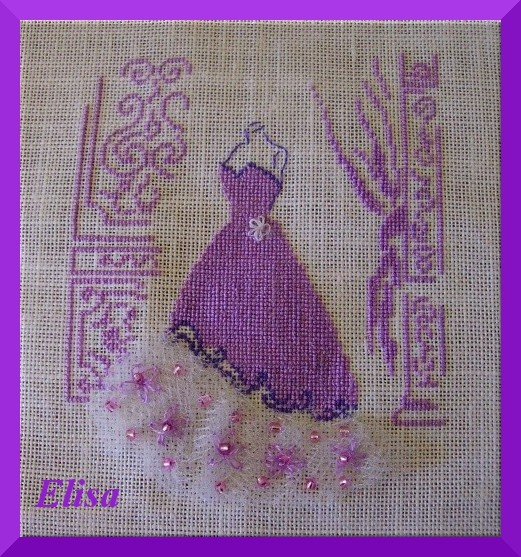 Sondage concours violet :!!!!! Elisac10