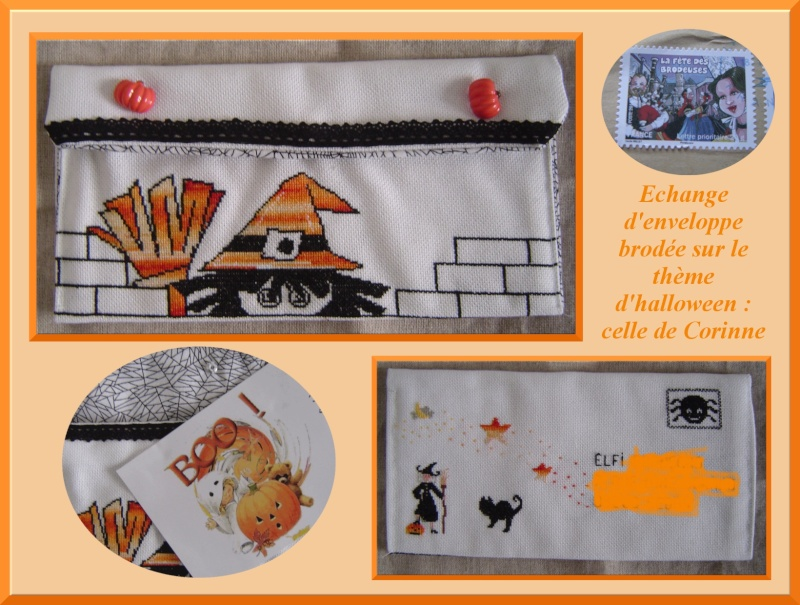 Echange d'enveloppe brodé pour halloween  - Page 4 Envelo10