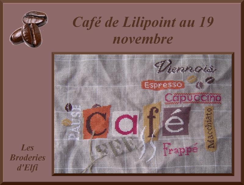 Le café de Lilipoint !!! - Page 2 Etat1910