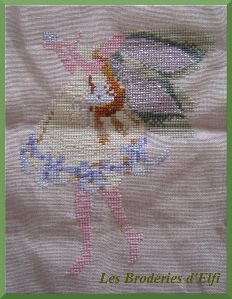 "Ma petite fée ""The Easter Fairy"" de Mirabilia !!!! - Page 2 Etatin11"