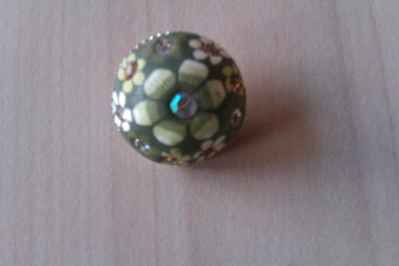 ATTENTION n°2 : Vote du plus joli bouton !!!! Lejeun10