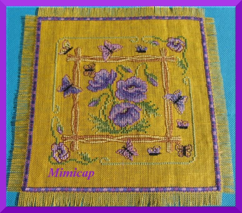 Sondage concours violet :!!!!! Mimica10