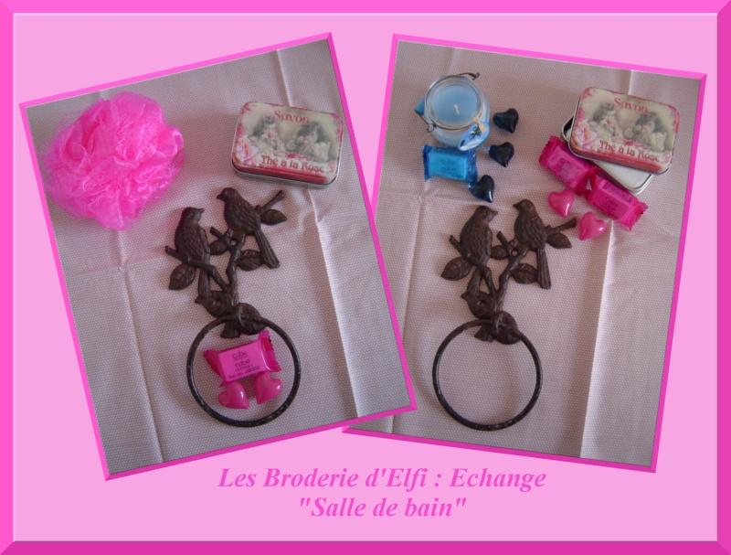 """Echange """"Salle de bain"""" pour fin septembre !!! - Page 2 Montag38"""