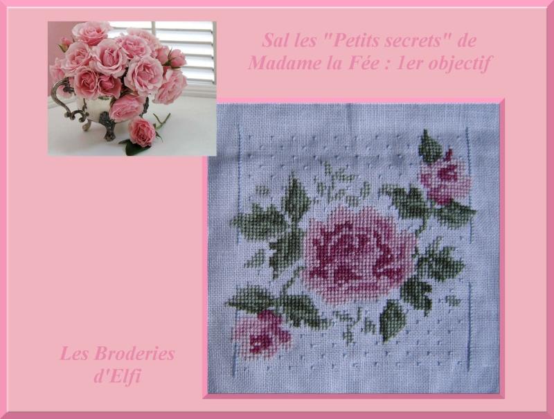 Petits secrets de Madame la fée !!! - Page 5 Montag41