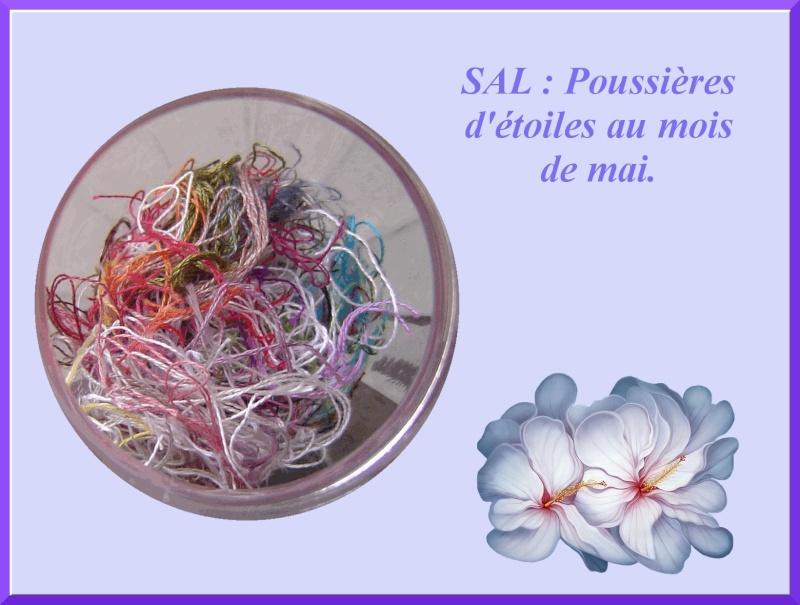 SAL poussières de fils 2012 : les photos des récoltes - Page 9 Montag52