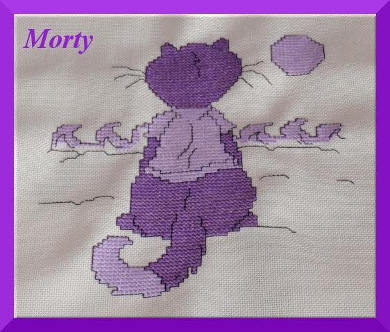 Sondage concours violet :!!!!! Mortyc10
