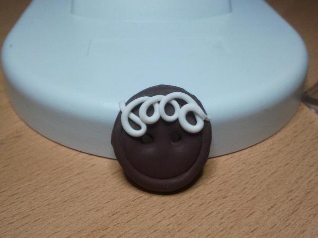 ATTENTION n°2 : Vote du plus joli bouton !!!! Nanou11