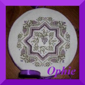 Sondage concours violet :!!!!! Ophiec10