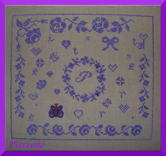 Sondage concours violet :!!!!! Pierre10