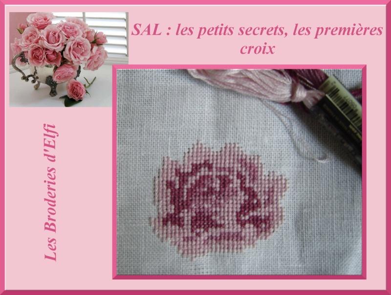 Petits secrets de Madame la fée !!! - Page 3 Salpet10