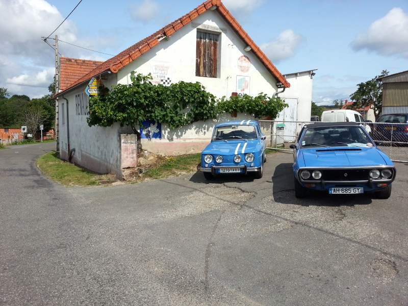 sortie bleue 20120710