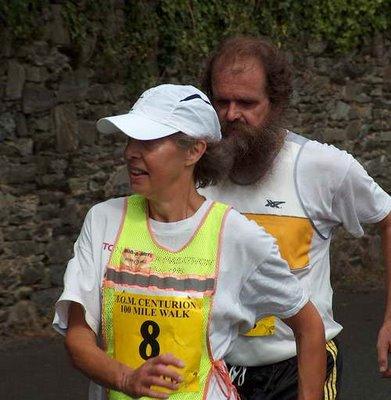 100 Miles britannique: 2-3/07/2011 100_mi10