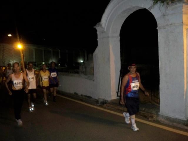 12 heures de Melaka (Malaisie): 10-11/12/2011 136_2211