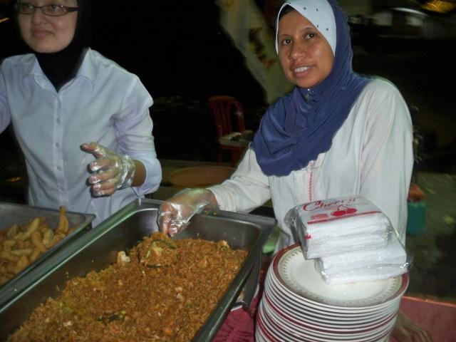 12 heures de Melaka (Malaisie): 10-11/12/2011 136_2212