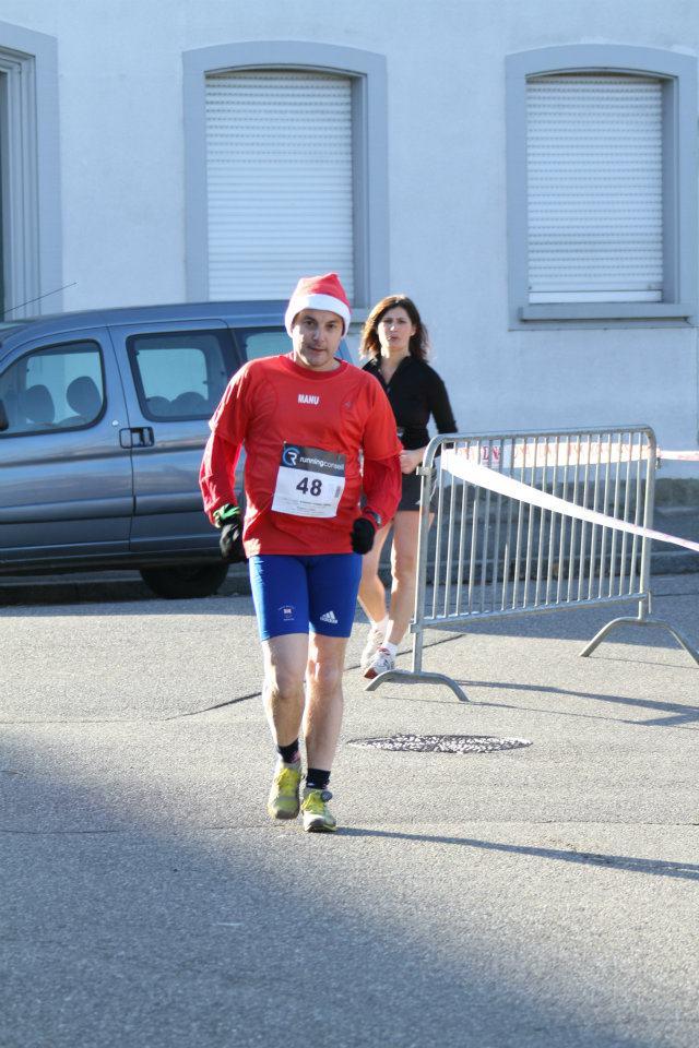 Corrida de Neuf-Brisach - 26 Decembre 2011 38007310