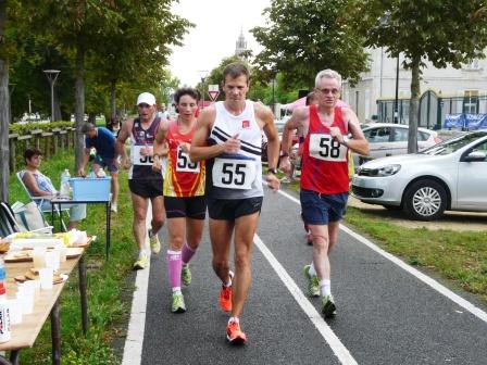 Grand prix de la ville de Bourges (21/08/2011) Aaap1310