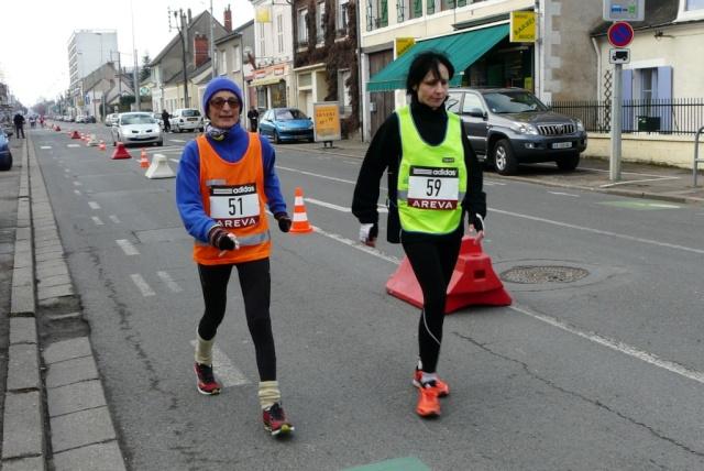 25 et 26 février 2012 -  24 heures de Bourges  Ap140011