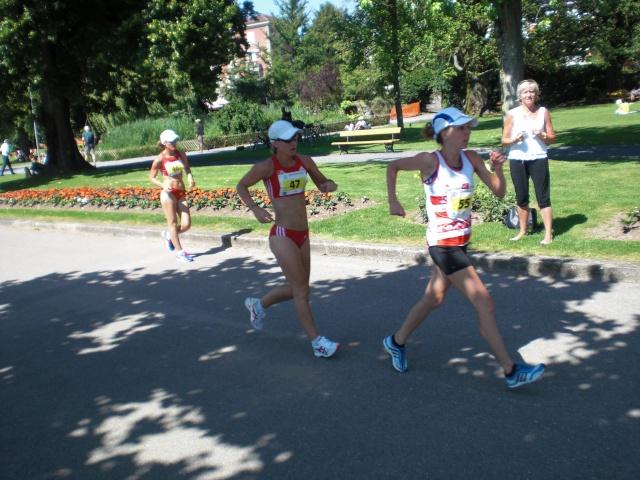 La Tour de Peilz (CH), chpt 20km et 10km : 23 juin 2012  Cimg2210
