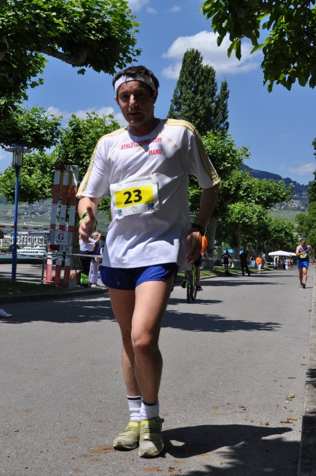 La Tour de Peilz (CH), chpt 20km et 10km : 23 juin 2012  Dsc_0811