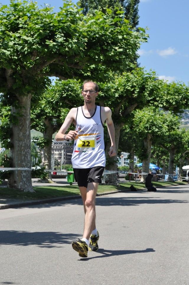 La Tour de Peilz (CH), chpt 20km et 10km : 23 juin 2012  Dsc_0812