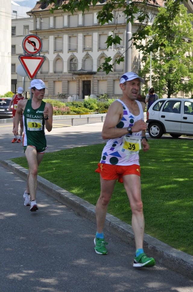 La Tour de Peilz (CH), chpt 20km et 10km : 23 juin 2012  Dsc_0813