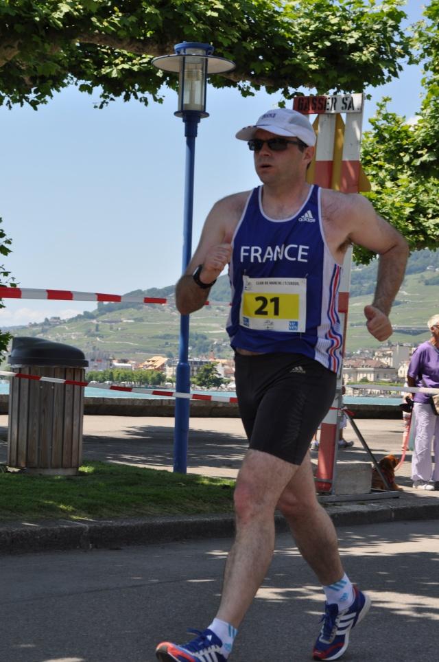 La Tour de Peilz (CH), chpt 20km et 10km : 23 juin 2012  Dsc_0814
