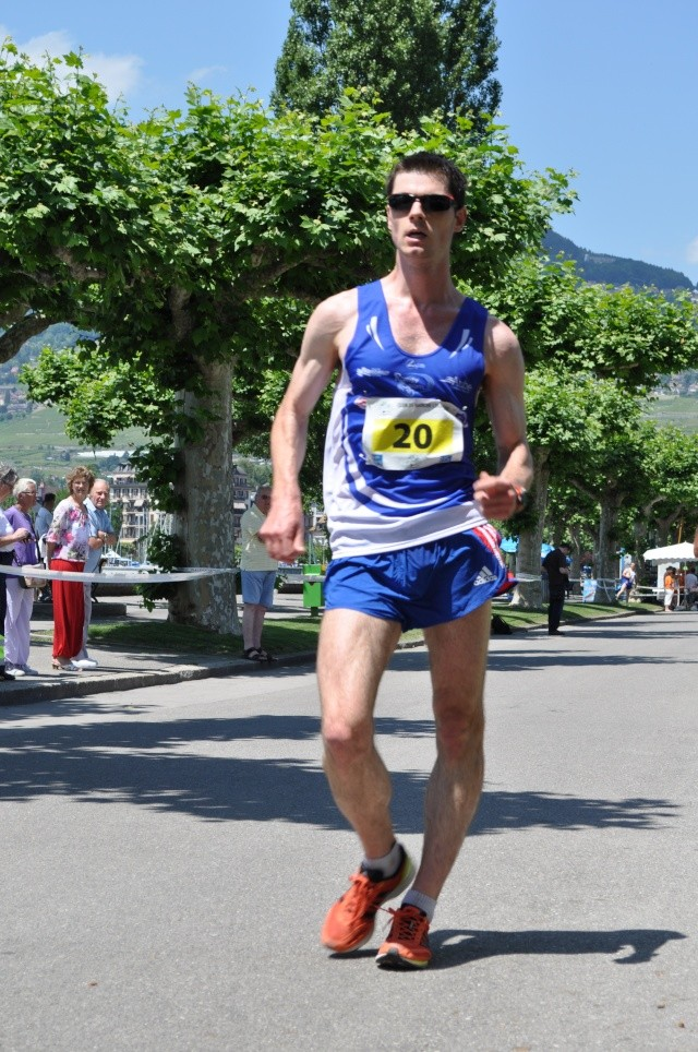 La Tour de Peilz (CH), chpt 20km et 10km : 23 juin 2012  Dsc_0815