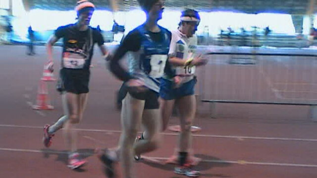 5000m marche samedi 11/2/2012 14 h30 à Viry (91) Hpnx1310