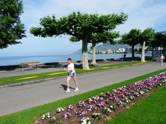 La Tour de Peilz (CH), chpt 20km et 10km : 23 juin 2012  P1330410