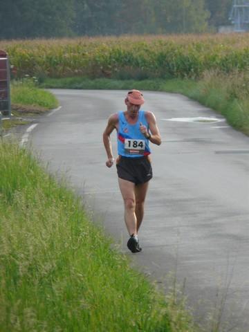 Championnats Suisse du 50km P1350410