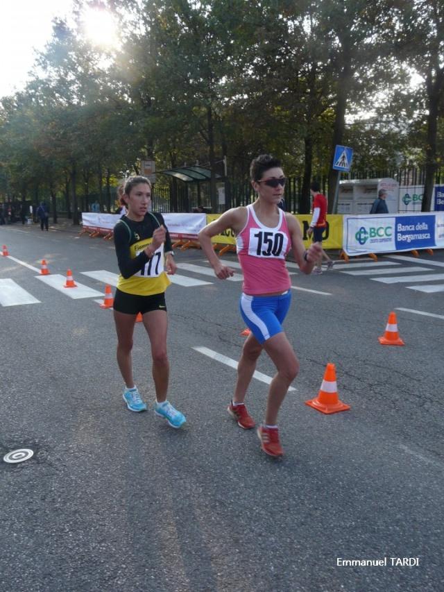 Championnat d'Italie 50 kms P1360410