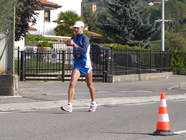 Championnat d'Italie 50 kms P1360510