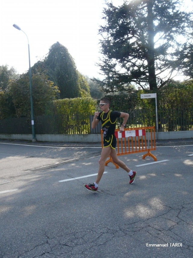 Championnat d'Italie 50 kms P1360511