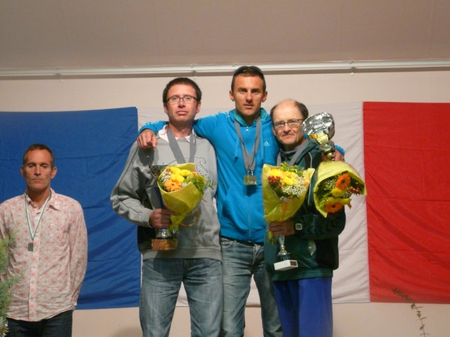Le championnat du 100km P1370010