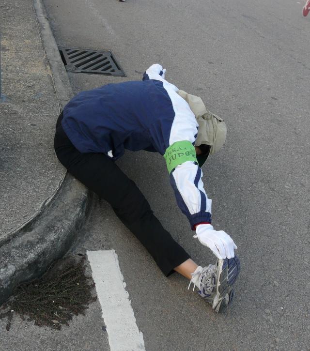 02/12/2012 - 20km à Hong Kong P1370612