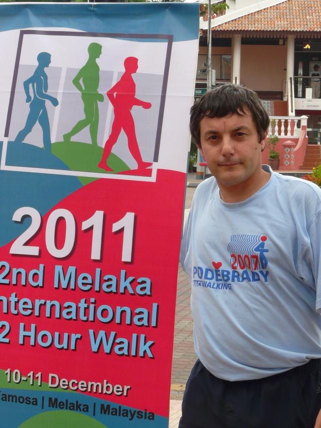 12 heures de Melaka (Malaisie): 10-11/12/2011 P1400210