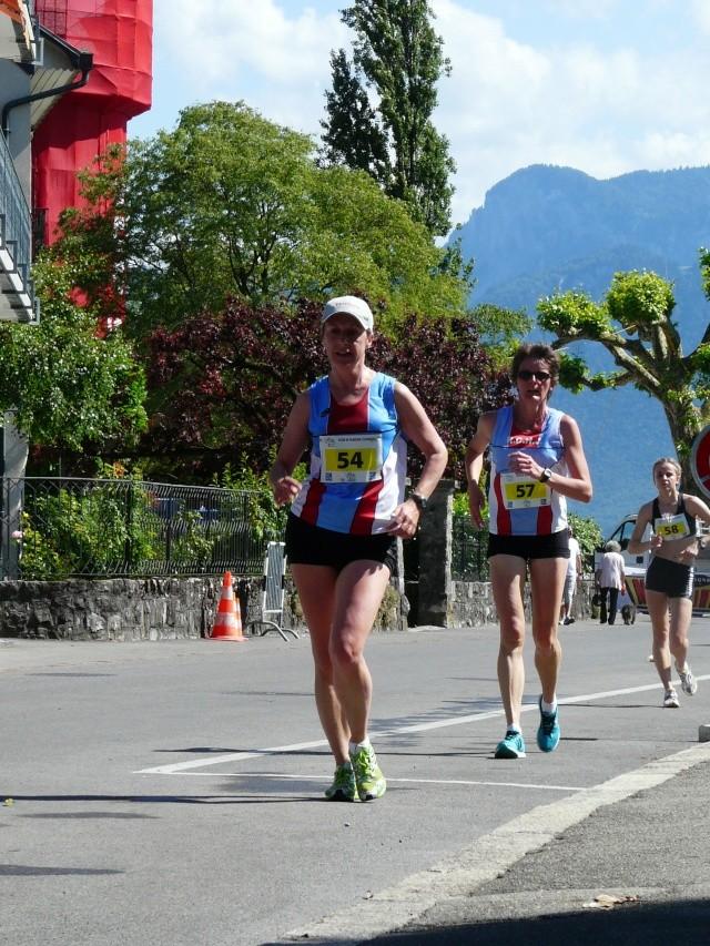 La Tour de Peilz (CH), chpt 20km et 10km : 23 juin 2012  P1470210
