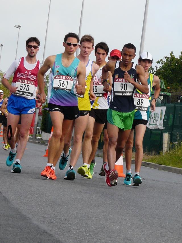 Championnats de France Espoirs-Nationaux 2012 (Reims) P1470510