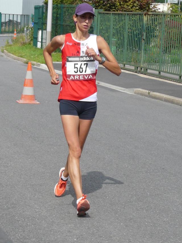 Championnats de France Espoirs-Nationaux 2012 (Reims) P1470910