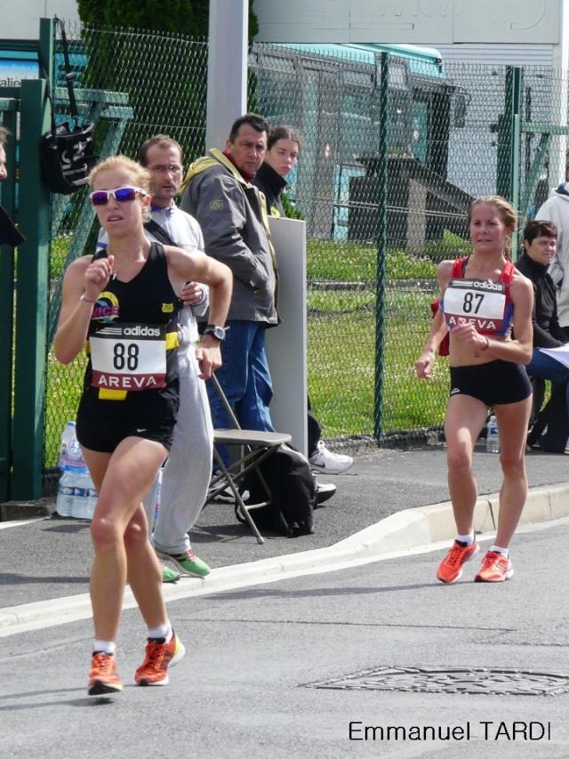 Championnats de France Espoirs-Nationaux 2012 (Reims) P1480010