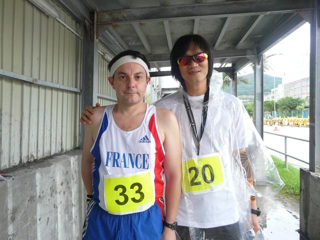 02/12/2012 - 20km à Hong Kong P1530211