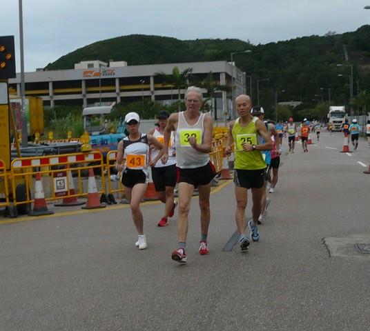 02/12/2012 - 20km à Hong Kong P1530213