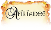 Fantasy Adventure Rol - Portal 1-afil12