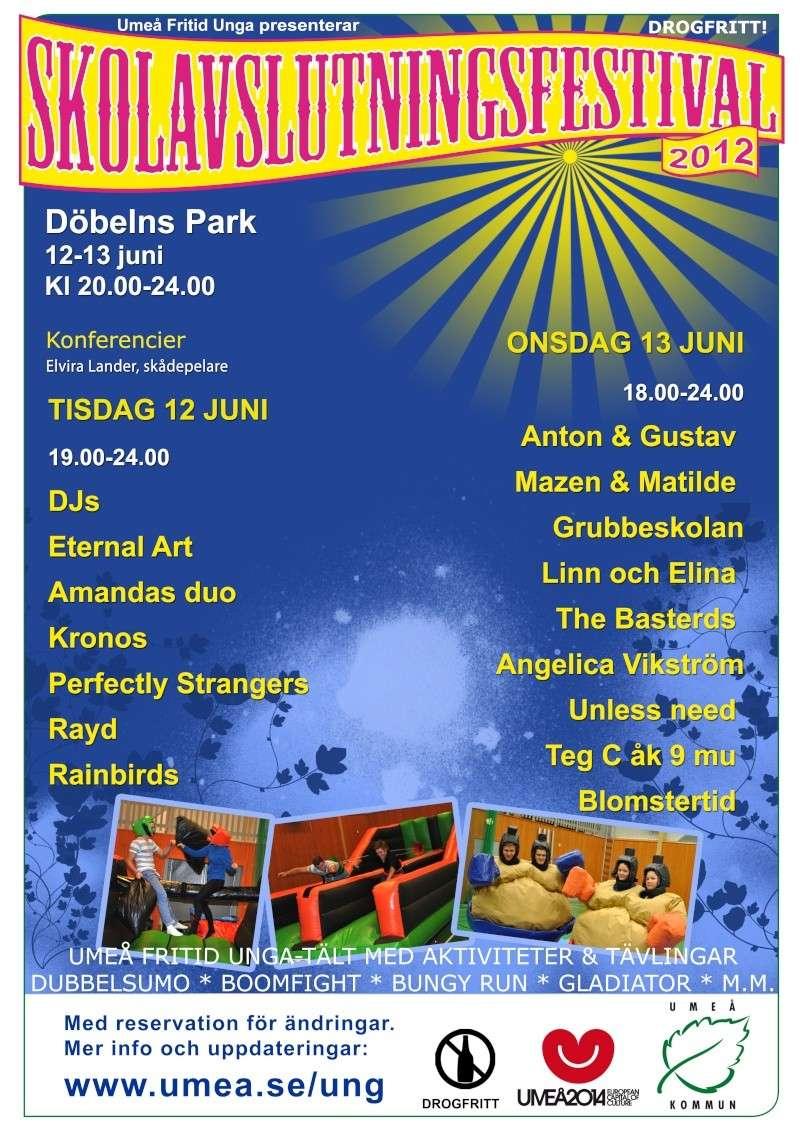 2012-06-12 Döbelnspark - Umeå Skolav10